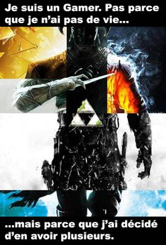"""The Games"" Poster recreated from the poster of some games The Elder Scrolls V: Skyrim Battlefield 3 Assassin's Creed: Revelations Call of Duty: Modern . The Games Videogames, Gamer Quotes, Girl Quotes, Nintendo, Video X, Video Game Memes, The Legend Of Zelda, Chuck Norris, Gaming Memes"