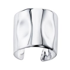 Browse Moonwalk Cuff and more from Efva Attling at Wolf & Badger - the leading destination for independent designer fashion, jewellery and homewares. Accessorize Fashion, Jewelry Accessories, Jewelry Design, Sterling Silver Cuff, Silver Bangles, Silver Jewellery, Statement Jewelry, Designers, Jewels