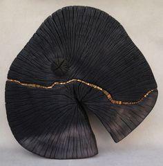 Wooden Art, Wood Sculpture, Wall Sculptures, Wood Turning, Wood Mosaic, Mosaic Art, Mosaic Glass, Kintsugi, Wood Design