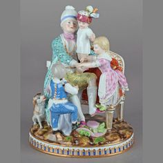 Heickmann Snow Globes, Children, Decor, Figurines, Kids, Young Children, Boys, Decoration, Decorating