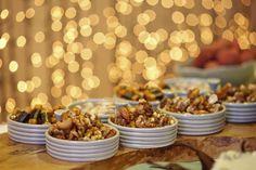 Nuts - Natal Zest In The Box. Fotos Blog VamosReceber