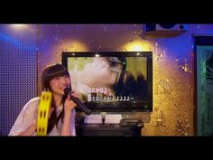 Come On Honey! feat. 新井ひとみ(東京女子流), tofubeats feat. Hitomi Arai from Tokyo Girls' Style - YouTube