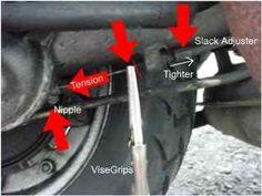 Vespa P Series Maintenance & Repair Vespa, Wasp, Hornet, Vespas