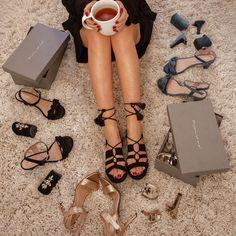ミミエモイ   リアルストア通販 総合ショッピング通販サイト Mime, Lace Up, Flats, Shoes, Fashion, Loafers & Slip Ons, Moda, Zapatos, Shoes Outlet