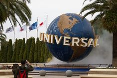 Universal Studios Japan (Osaka) - 2018 All You Need to Know Before You Go (with Photos) - TripAdvisor Universal Studios Hotels, Universal Studios Japan, Halloween Horror Nights, Osaka Japan, The Beautiful Country, Online Tickets, Japanese Culture, Hotel Deals, Hotels And Resorts