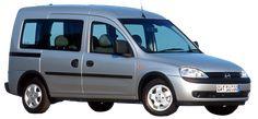 Van, Vehicles, Vans, Cars, Vehicle