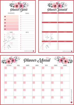 1 million+ Stunning Free Images to Use Anywhere Planner 2018, To Do Planner, Agenda Planner, Free Planner, Blog Planner, Budget Planner, Planner Pages, Download Planner, Weekly Planner Printable
