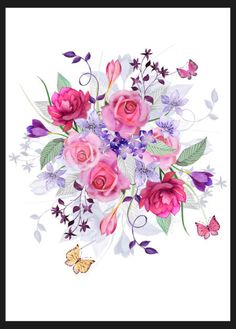 Victoria Nelson - Floral 14 Copy