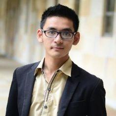IDEA Network UQ | Accelerating Student Entrepreneurship