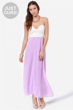 www.lulus.com/products/lulus-exclusive-pastel-tale-heart-lavender-maxi-dress/78866.html