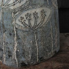 Born in Tokyo, Japan, Yo studied Ceramics in UK and became an apprentice of renowned British studio potter, Lisa Hammond. She established her pottery in London in 2004, before relocating her pottery...