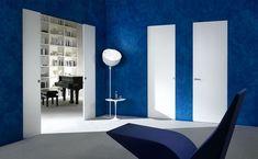 Sliding Doors, Interior And Exterior, Tall Cabinet Storage, Shelving, Inspiration, Furniture, Notre Dame, Home Decor, Spa