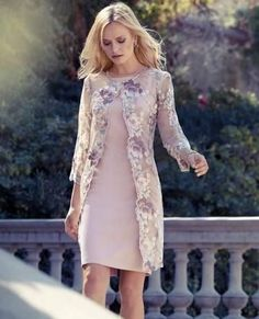 Elegant With Lace Jacket Tea Length Mother Of The Groom Dresses Square Long Sleeve Satin For Wedding Evening Gowns Best Mother Of The Bride Dresses Brides Mother Dresses From Weddingteam, $129.16| Dhgate.Com