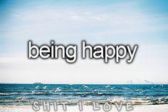 happyyyy!