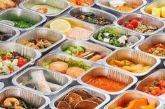 20 ideias de marmitas saudáveis para comer bem e gastar menos