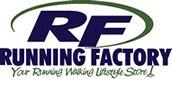 The Running Factory, Windsor ON  www.therunningfactory.com