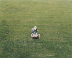 05 | OSAMU YOKONAMI PHOTOGRAPHER