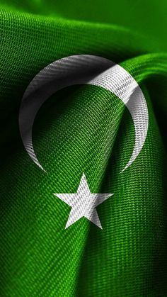 #14thAugust #14august #PakistanDay #PAK #PK #Pakistan #independenceday Pakistan Flag Images, Pakistan Flag Hd, Pakistan Independence Day Images, Pakistan Pictures, Pakistan Day, Independence Day Pictures, Pakistan Defence, Pakistan Zindabad, Animated Wallpapers For Mobile