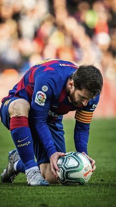 Lionel Messi, Messi 10, Football Is Life, Football Soccer, Fc Barcelona, Chelsea Football, My Dad, Leo, Dads