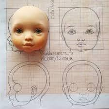 Resultado de imagen de baby proportionen