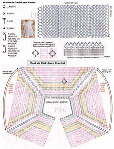 Vestido+Branco+Lindo++Croche+Menina+Gráfico1.PNG (1148×1498)