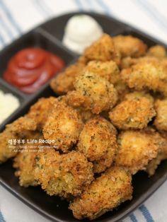 Ethnic Recipes, Food, Food Food, Essen, Meals, Yemek, Eten