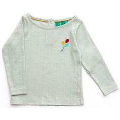 little-green-radicals-paidiki-makrimaniki-mplouza-aqua-pointelle Aqua, Sweatshirts, Green, Sweaters, Fashion, Water, Moda, La Mode, Pullover