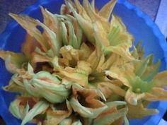 Γεύσεις της Εύβοιας: Νοεμβρίου 2012