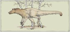 A solitary hunter, the 6.5 meter long Orguar, among the fiercest of all the rodents, is Sheatheria's modern mammalian analogue to the carnosaur dinosaurs of a bygone Earth. A cool breeze cuts like ...