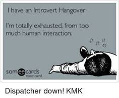 Introvert Meme, Psychology Exam, Aspergers Autism, Funny Memes, Jokes, I Hate People, Laugh At Yourself, Infp, Someecards