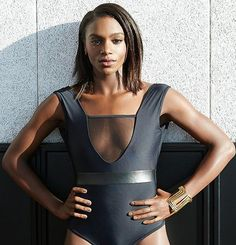 Dina Asher-Smith Stunningly Beautiful, Beautiful Black Women, Dina Asher Smith, Ebony Magazine Cover, Robin Wright, Sporty Girls, Sports Luxe, Athletic Women, Pretty Face