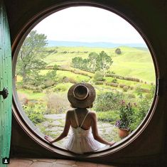 taramilktea_hobbiton_new zealand