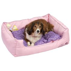 disney pet beds - AOL Image Search Results