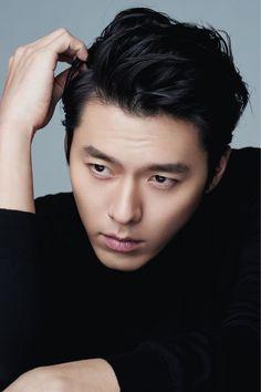 What a man, what a man, what a mighty fine man, Binnie! Kim Woo Bin, Kim Bum, Hot Korean Guys, Korean Men, Hyun Bin, Kim Jisoo Actor, Capitan America Actor, Hyde Jekyll Me, Handsome Korean Actors