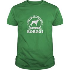Borzoi 25  #gift #ideas #Popular #Everything #Videos #Shop #Animals #pets #Architecture #Art #Cars #motorcycles #Celebrities #DIY #crafts #Design #Education #Entertainment #Food #drink #Gardening #Geek #Hair #beauty #Health #fitness #History #Holidays #events #Home decor #Humor #Illustrations #posters #Kids #parenting #Men #Outdoors #Photography #Products #Quotes #Science #nature #Sports #Tattoos #Technology #Travel #Weddings #Women