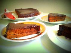 Sacher chocolate cake!!!!