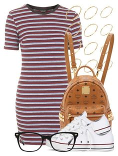 nice 23 Great-Looking Casual Summer Dresses for Women