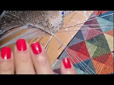Abanico 28A Maxbolillos,Cierre En Ondas - YouTube Lipstick, Youtube, Beauty, Bobbin Lacemaking, Waves, Lipsticks, Beauty Illustration, Youtubers, Youtube Movies