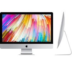 Apple iMac Desktop with Retina display – quad-core Intel Core Fusion Drive, Memory, Radeon Pro 580 with video memory, macOS, (Mid Apple Tv, Apple Watch, Imac Apple, Buy Apple, Mac Mini, Magic Mouse, Wi Fi, Ipod, Pc Hp