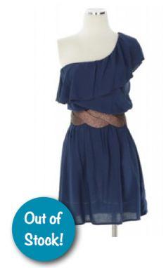 love her dresses