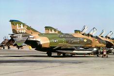 F4 Phantom, War Machine, Cold War, Us Army, Planes, Fighter Jets, Arizona, Aircraft, Military