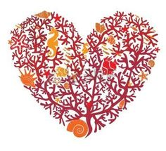 1000 idées sur le thème Tatouages étoile De Mer sur Pinterest ...