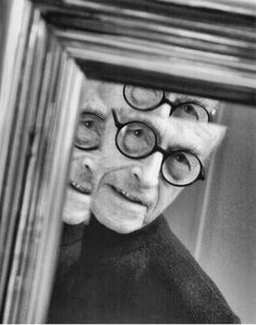 American photographer Fred Lyon born 1924, San Francisco, U.S.