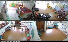 http://lapdatcamera.alexa.vn/giai-phap-lap-dat-camera-cho-truong-hoc-truong-mam-non/