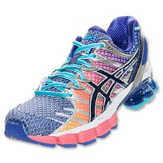 79fb17a710a 8 Best Asics Gel Kinsei images