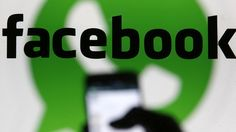 Social networking giant Facebook has been ordered by German authorities to stop collecting and storing data from WhatsApp after users claimed their digital privacy was at risk. The privacy regulator also ruled that the data that has already been forwarded should be deleted.
