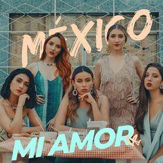 Maya, Instagram, Korean, Fashion, Musica, Queens, Goddesses, Singers, Backgrounds