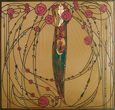 Margaret Macdonald Mackintosh - Yahoo Search Results