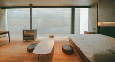 Gallery of MISA Studio / Wanjing Design - 9