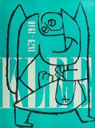Image result for paul klee line drawings